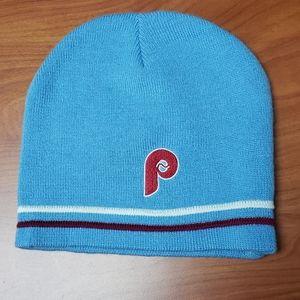 Unisex Philadelphia Phillies Game Day Hat